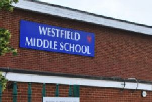 Good' times for Westfield - Bedford Today