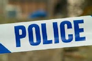 Police were called to a home in Wilstead, Bedford