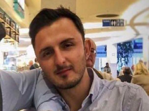 Lakeside Holiday Park Inquest Shane Gray S Family Hope