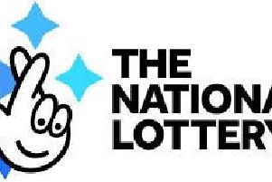 Search for Sussex lottery winner missing out on jackpot prize