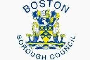 Boston Borough Council has agreed to invest the cash in toilet work