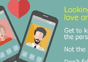 In 2018, 4,555 reports of romance fraud. ANL-191002-080334001