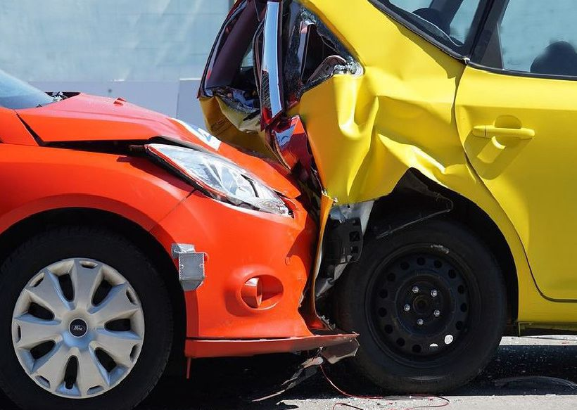 10 things you're doing that are invalidating your car insurance