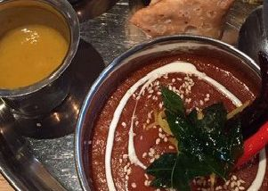 11 great places for a curry in Hastings, according to TripAdvisor