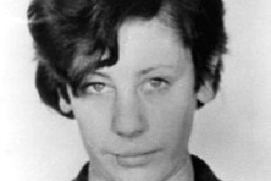 Could you help us find out who killed RAF Halton servicewoman Rita Ellis?