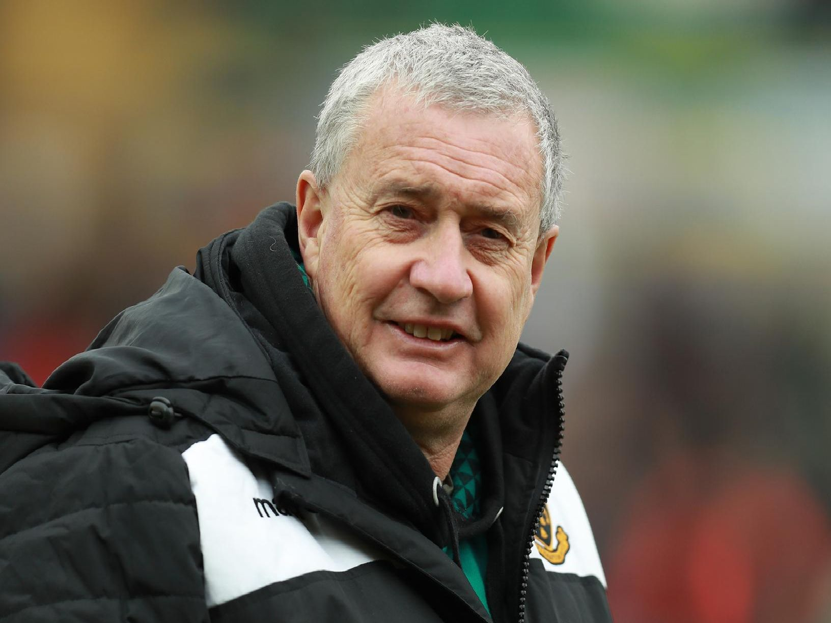 Saints boss Chris Boyd will have a 53-man first-team squad to work with next season