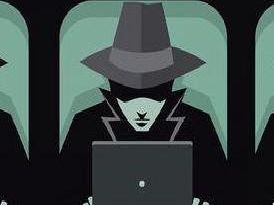 Hackers can target smart devices.