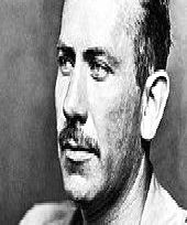 John Steinbeck Festival writing competition