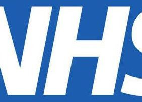 Across NHS staff in England, women are paid on average 23 per cent less than men, the figures show