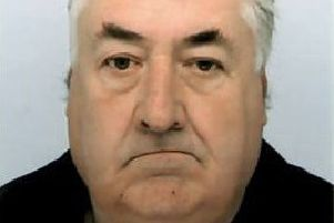 Murder investigation in Flamstead: Manhunt for 64-year-old