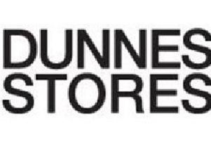 Larne Main Street set to lose anchor store