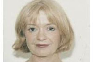 MISSING: Deirdre O'Flaherty.