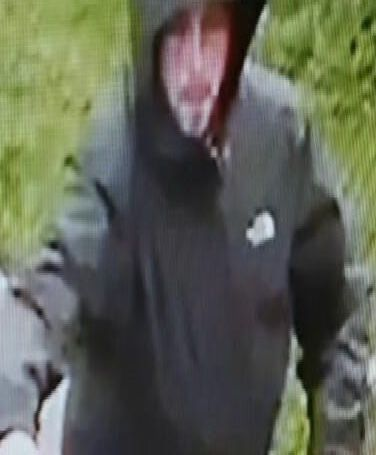 Do you recognise this man? EMN-190813-152523001
