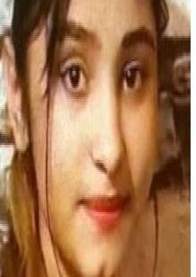 Update as fears grow for TWO young Luton girls missing from home