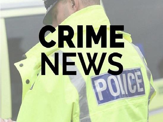 Cigarettes and cash stolen during Luton robbery - Luton Today