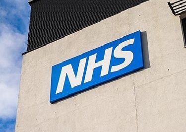 National Health Service (NHS)