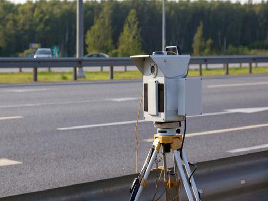 These are all the locations of mobile and traffic light cameras reported in the West Sussex area this week