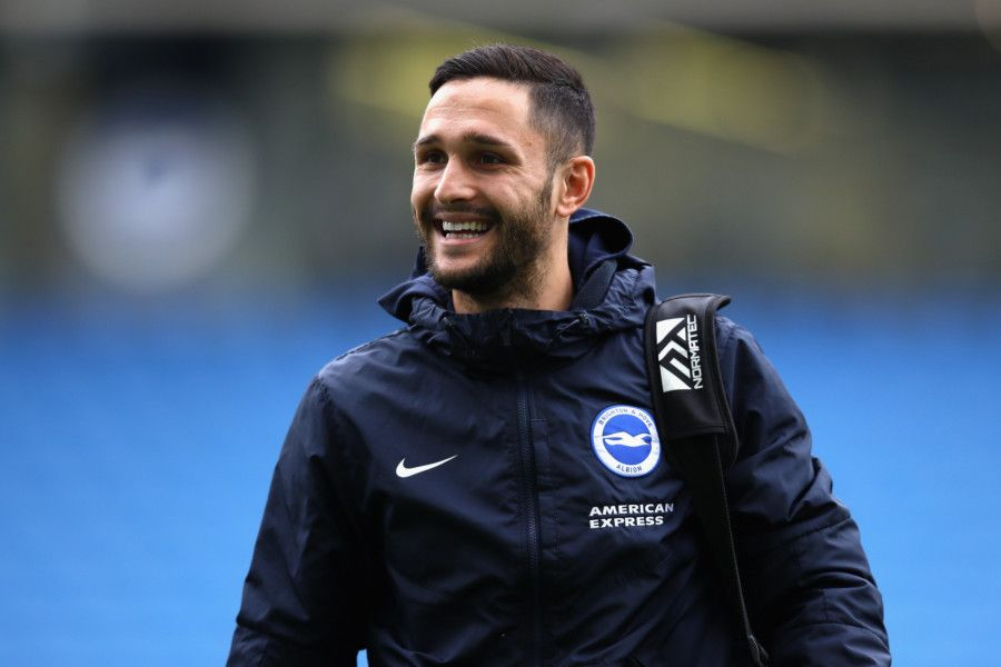 Andone could be on his way