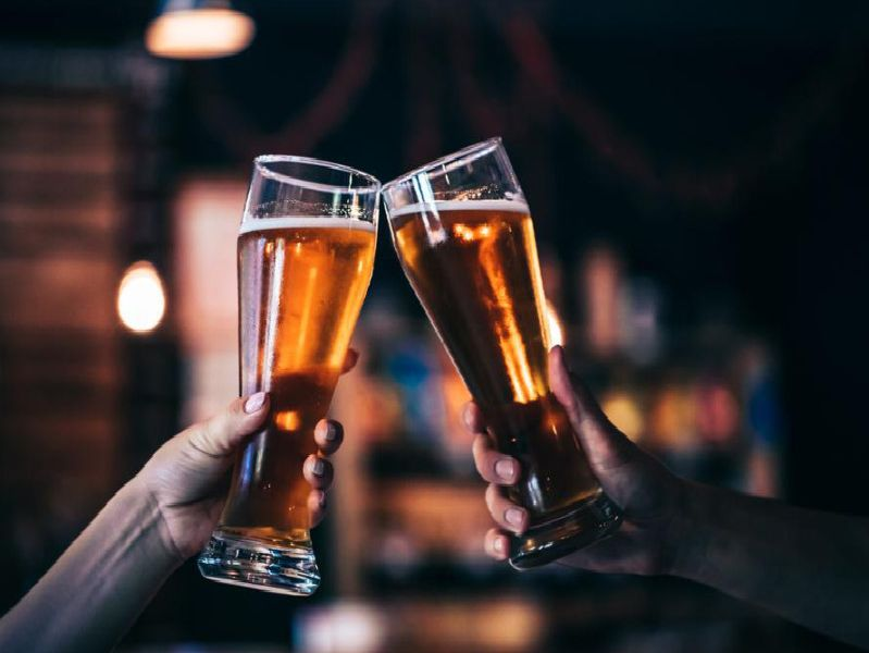 How many of these pubs have you been to? (Photo: Shutterstock)