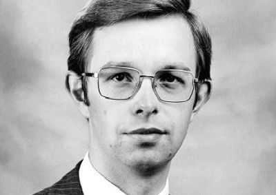 "Edgar Graham, Ulster Unionist MLA and Queen's University lecturer, shot dead at point blank range by the IRA in December 1983 near the university. ""Compare the handling of this despicable crime, which did not even get a Historical Enquiries Team report, with the millions spent on a similar despicable crime, the shooting dead of Pat Finucane"""