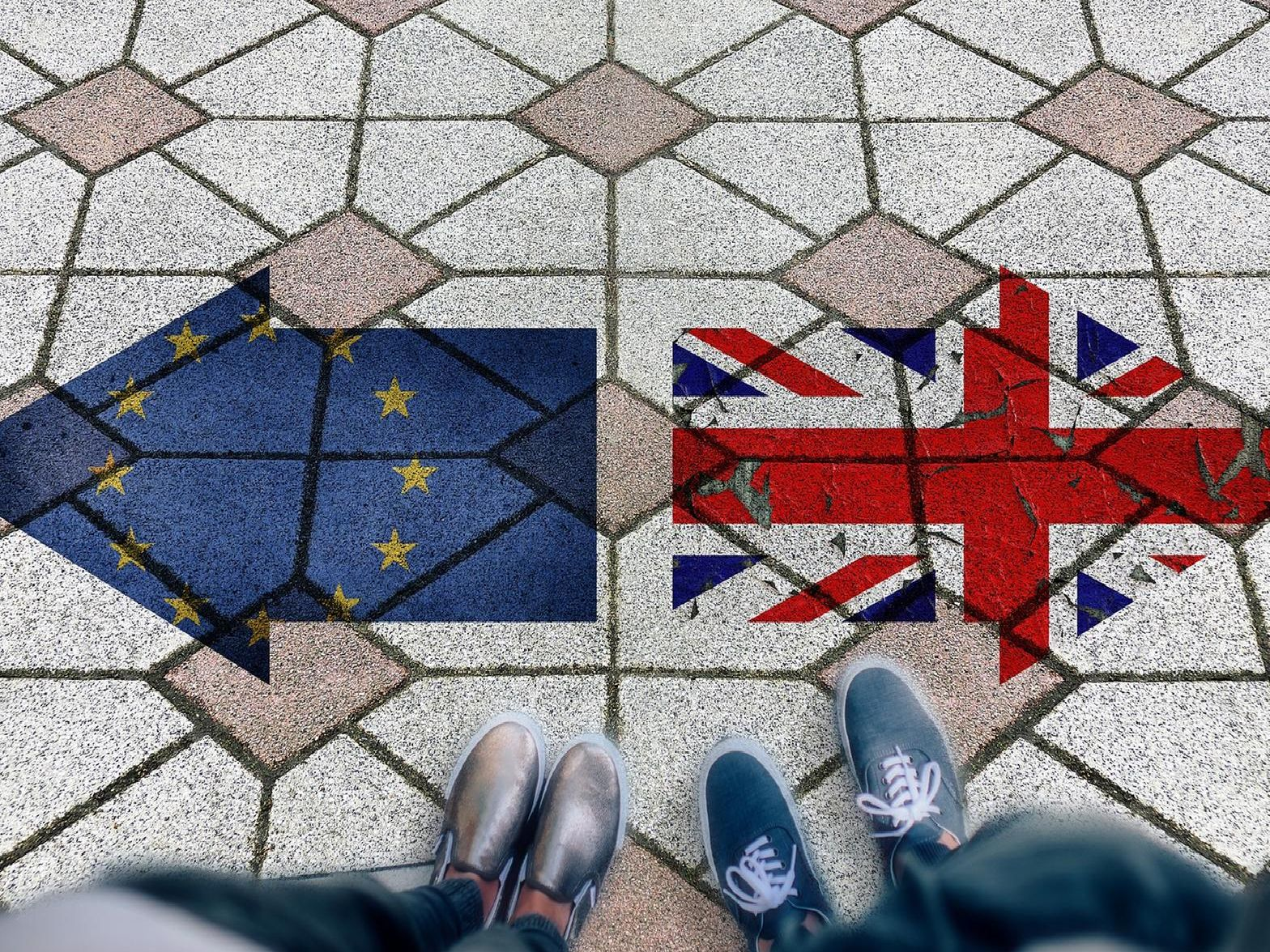 More than 5.5 million signatures have been added to a petition designed to Revoke Article 50 which would subsequently put a stop to the United Kingdom leaving the E..U.