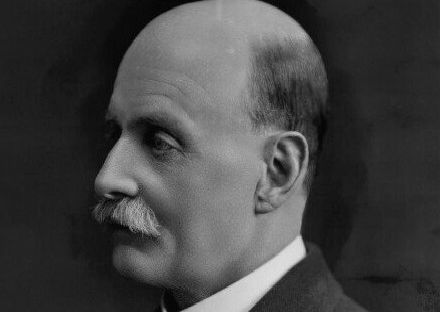 Viscount Long of Wraxall, whose support and interest in unionist affairs were shaped by his mother and wife, passed away on September 26 1924