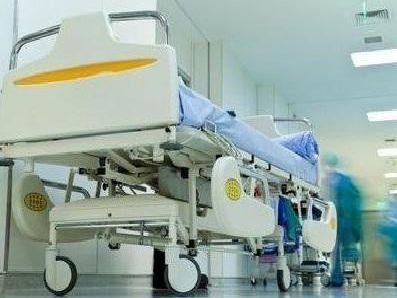 Operations across NI for sick patients suspended - owing to staff shortages