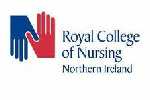 Public meeting will highlight hospital staffing shortages