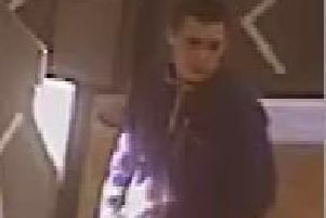 Do you know this man? NNL-180405-155131005