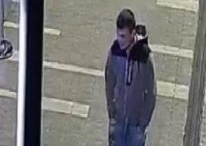 Corby assault witness appeal