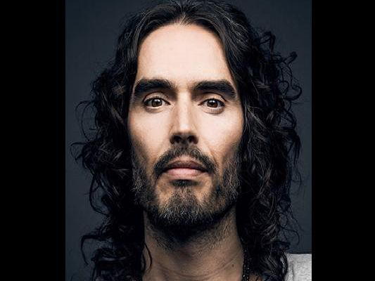 Russell Brand And Frank Turner Lead Greenbelt Line Up At