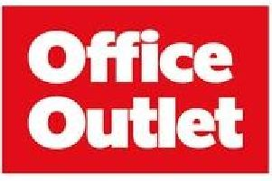 Office Outlet has gone into administration.