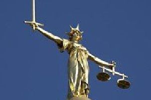 News from the court ANL-190221-134120001