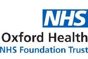 Oxford Health NNL-180622-151316001