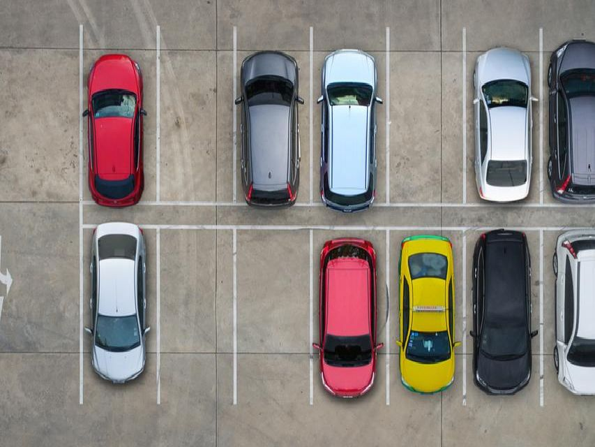 Here are 10 of the strangest UK parking laws to be aware of to ensure you avoid being fined by authorities