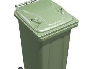 Annual green bin collection approved for Stratford District area