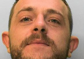 Stephen Best, 30, of Abbotts View, Sompting, pleaded guilty to possession of cannabis and four counts of possession with intent to supply drugs (cocaine, MDMA, cannabis and cannabis resin) and given 42 month in prison at Brighton Crown Court on June 3, said Sussex Police.