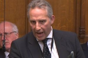 Ian Paisley has vowed to stand again for election if he is forced into a by-election