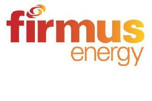 firmus energy to invest £300,000 in Ballymena