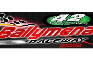 Raceway to cease at Showgrounds