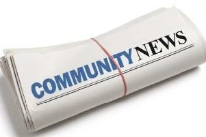 Community Network awarded funds