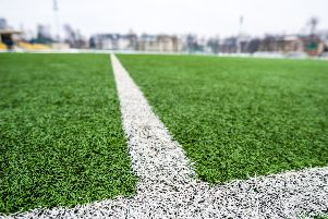 Council consultation over sports provision