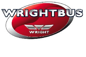 Council welcome Wrightbus deal  with Translink
