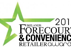 Locals recognised for retail excellence in Awards