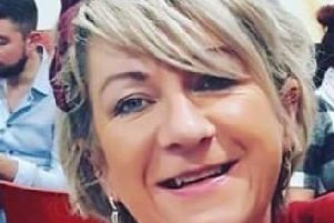'Tess Fest' in memory of much loved Tesco colleague