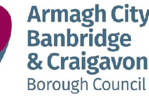Armagh City Banbridge and Craigavon Borough Council logo