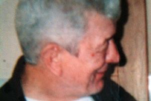 Dromore stonemason Leslie Ross was charged with the murder of two girlfriends