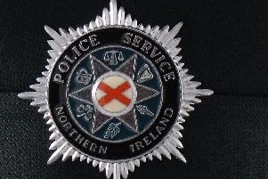 PSNI notch up 1,000,000 followers on social media
