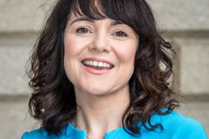 Professor Maura McAdam, from Banbridge, will work with researchers on the project, Overcoming the Entrepreneurial Ecosystem Gender Divide.