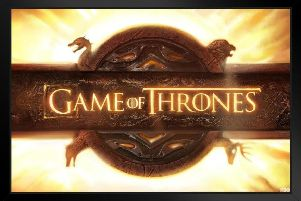 £24m Games of Thrones tour and visitor centre
